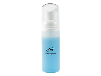 cNc aesthetic world Clearing Foam 50ml