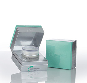 cNc Stem Cell DNA Herba Eye Cream 15ml