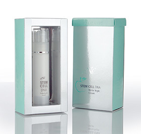 cNc Stem Cell DNA Herba Night Cream 50ml