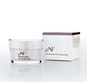 cNc classic Chamomile Day Cream 50ml