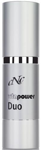 cNc Vita Power Duo 30ml