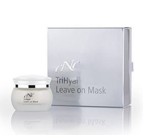cNc TriHyal Age Resist Leave on Mask 50ml