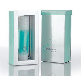cNc Stem Cell DNA Herba Gel 50ml