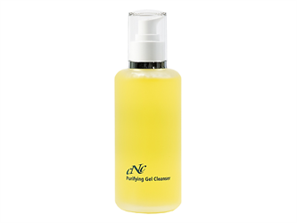 cNc Purifiying Gel Cleanser 200ml