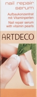 Artdeco nail repair serum 10ml