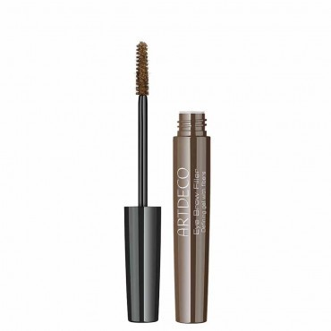 Artdeco Brow Filler 7ml
