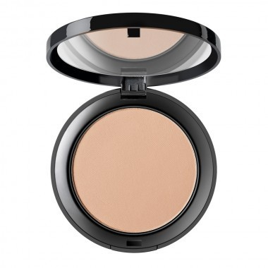High Definition Compact Powder 10g