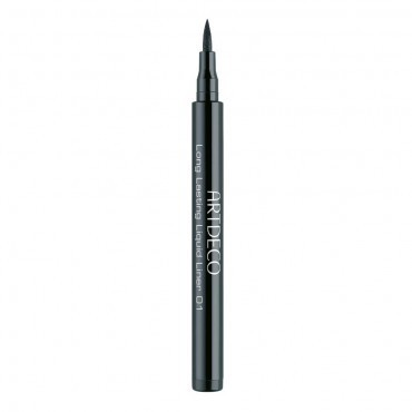 Long Lasting Liquid Liner 1,5ml