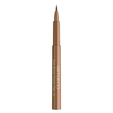 Eye Brow Color Pen 1,1ml
