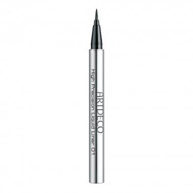 High Precision Liquid Liner black 0,5ml