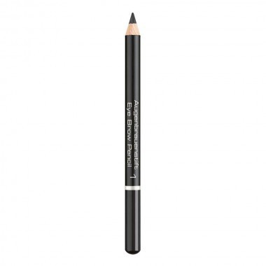 Eye Brow Pencil  1,10g