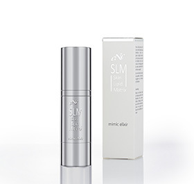 cNc Skin Lipid Matrix SLM Mimic Elixir 30 ml