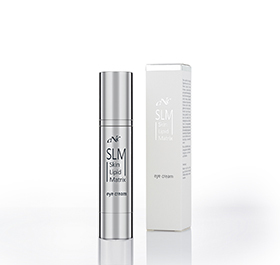 cNc Skin Lipid Matrix SLM Eye cream 15 ml