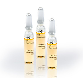 cNc Lift Concentrate 10 x 2 ml