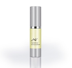 cNc aesthetic world Age Defense Eye Concentrate 30ml