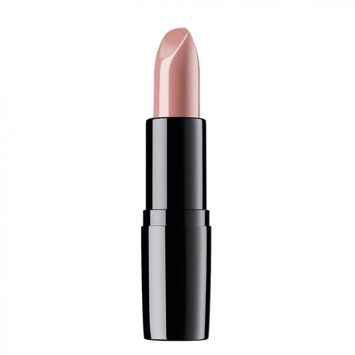 Artdeco Perfect Color Lipstick 4g