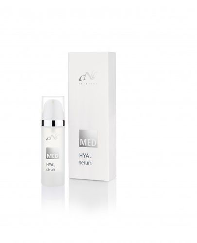 cNc MED Hyal Serum 30ml